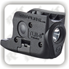 Picture of Streamlight TLR-6 - Non Laser
