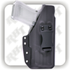 Picture of Light Bearing Holster