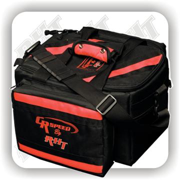 Picture of RHT Range Bag