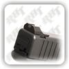 "Picture of RHT ""SD2"" Glock Fiber Sight Set"