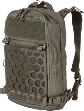 Picture of 5.11 AMPC Pack