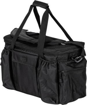 Picture of 5.11 Patrol Ready Bag