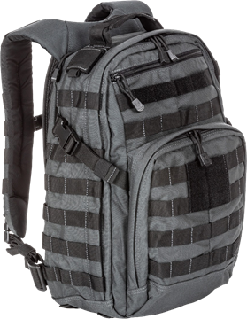 Picture of 5.11 RUSH12 Backpack