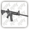 Picture of Ruger AR-556